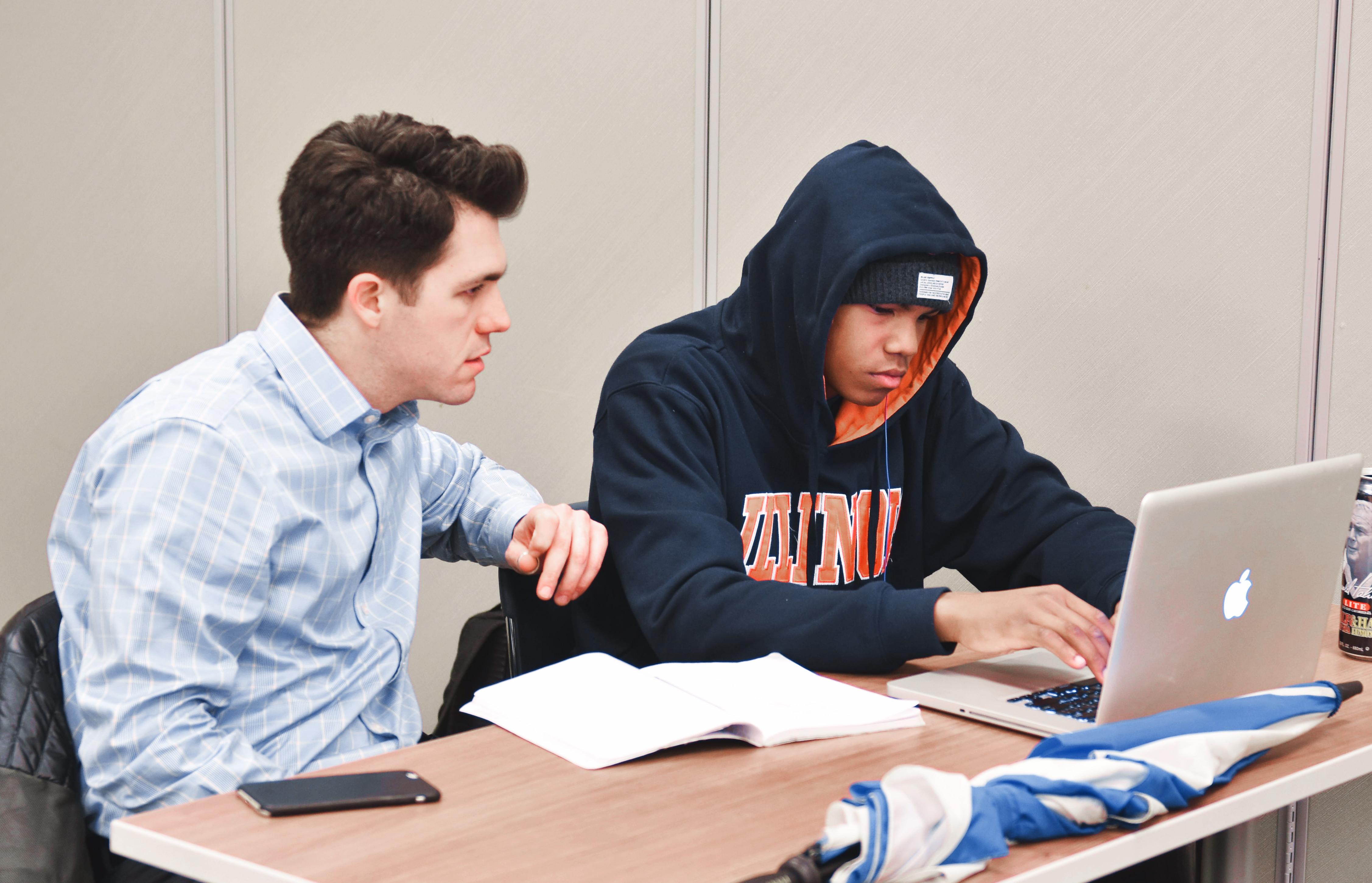 tutoring1_cropped