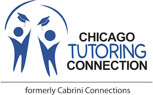 Chicago Tutoring Connection